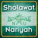 Sholawat Nariyah icon