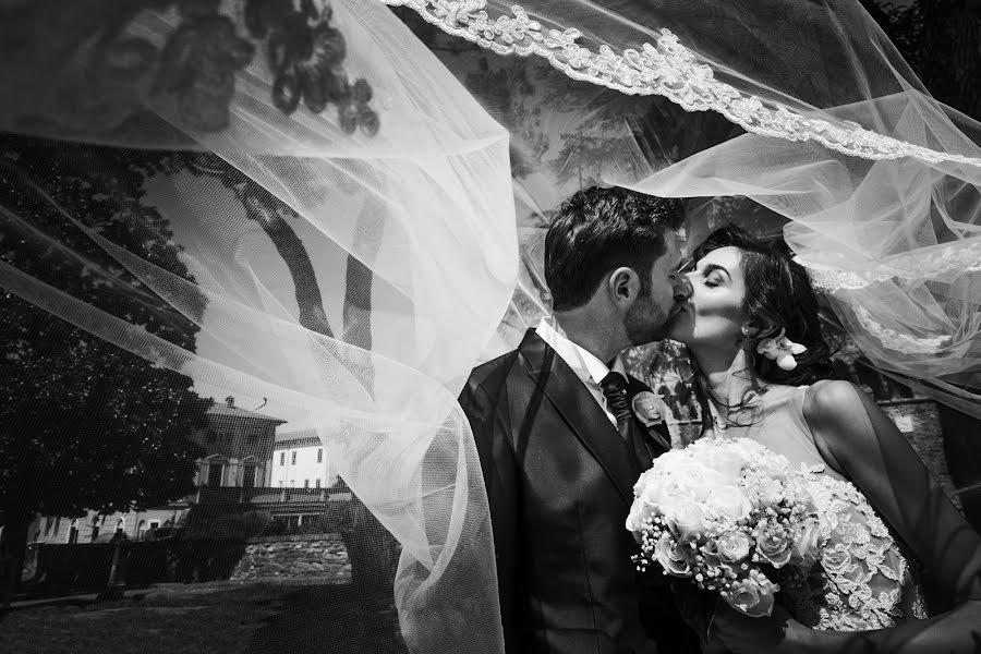 Wedding photographer Alessandro Biggi (alessandrobiggi). Photo of 24.09.2019