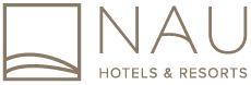 NAU Hotels & Resorts | Reserve o Melhor Preço Online