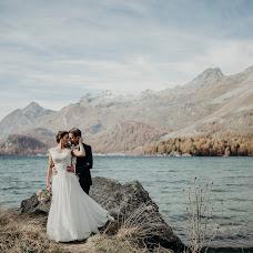 Fotografo di matrimoni Aquilino Paparo (paparo). Foto del 23.10.2017