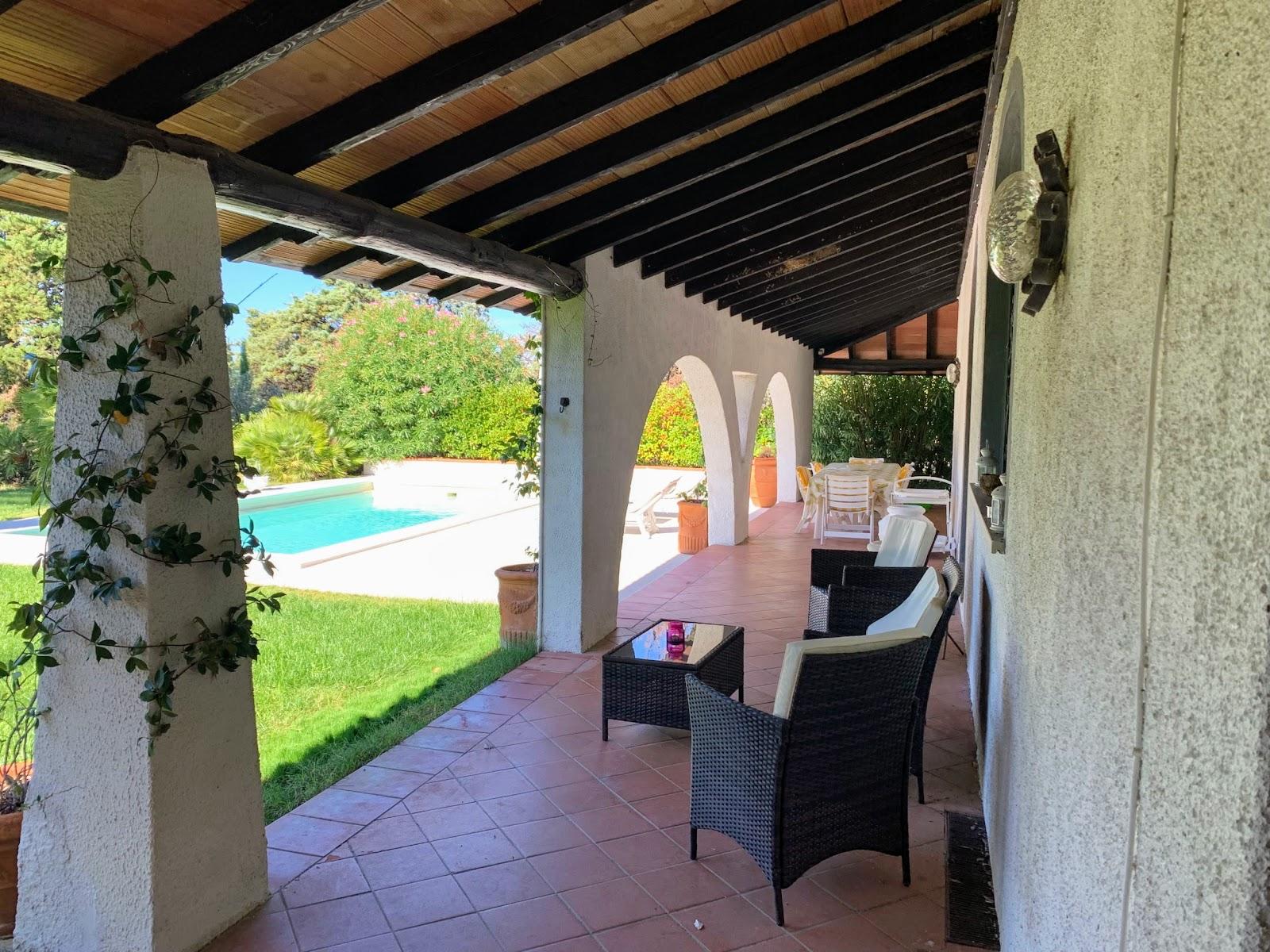 Villa Pelago_Gavorrano_3
