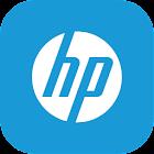 HP PFF icon