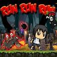 RunRunRun