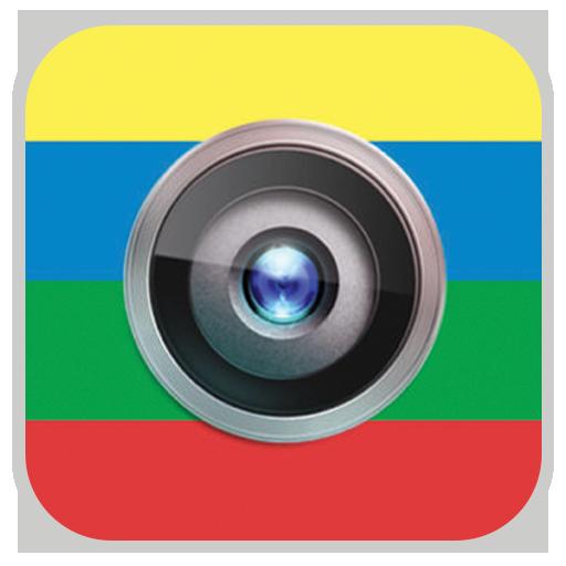 SnapDoc 3.1