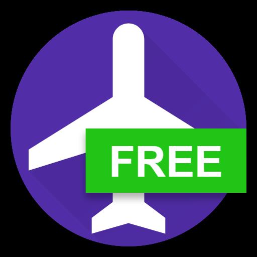 Sim Fuel Calculator - Free - Apps on Google Play