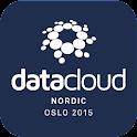 Datacloud Nordic 2015 icon