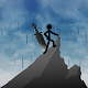 Download Stickman Runner Galaxy For PC Windows and Mac