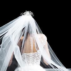 Wedding photographer Said Ramazanov (SaidR). Photo of 07.08.2018