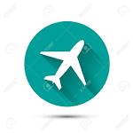 Tìm vé nhanh Icon