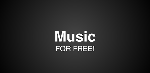 Download Music For Free for PC