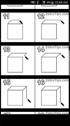How To Draw 3D Easyのおすすめ画像3