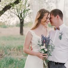 Wedding photographer Natalya Erokhina (shomic). Photo of 31.05.2017