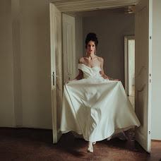 Wedding photographer Zagrean Viorel (zagreanviorel). Photo of 11.01.2018
