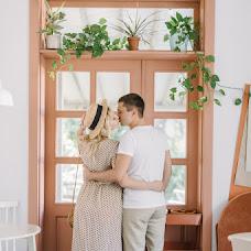 Свадебный фотограф Алиса Клишевская (Klishevskaya). Фотография от 21.10.2018