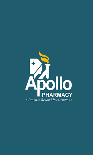 免費下載醫療APP|Apollo Pharmacy app開箱文|APP開箱王