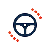 Fleetboard Driver Android APK Download Free By Daimler Fleetboard GmbH