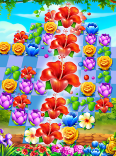 Garden Yards Blossom - Apps on Google Play