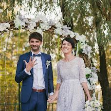 Wedding photographer Natalya Bugaenko (fotosalt2). Photo of 16.12.2014