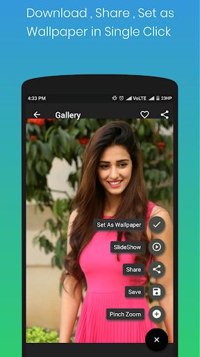 Tamil Actress Hot Photos 1.1 screenshots 3