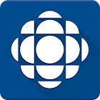 CBC Radio icon