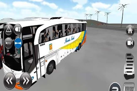 bus simulator 18 download mac