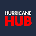 Hurricane Hub 2 icon