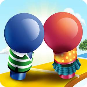 THE GAME OF LIFE: 2016 Edition v1.1.5 APK