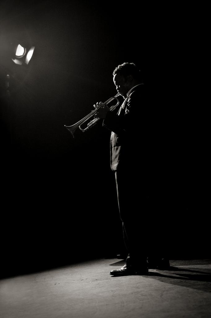 Jazz di wam1975