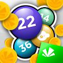 Lotto Day® icon