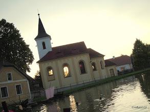 Photo: neckyjáda Líšná