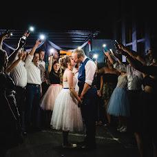 Wedding photographer Alexander Hasenkamp (alexanderhasen). Photo of 09.07.2017