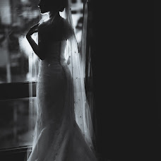 Wedding photographer Jose Saenz (saenz). Photo of 01.09.2014