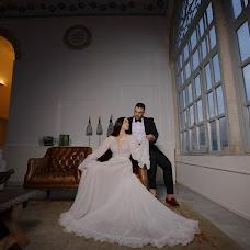Wedding photographer Asaf Matityahu (asafM). Photo of 08.04.2019