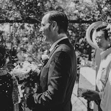 Wedding photographer Tân Phan (SavePhan). Photo of 17.11.2017