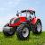 Future Farming Simulator 20  - Tractor Drive file APK Free for PC, smart TV Download