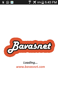 Bavasnet - Best for techies - náhled