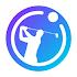 iCLOO Golf Edition (Golf Swing Analyzer)