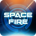 Z_Space Fire (old) icon