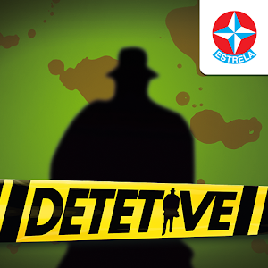 Detetive for PC and MAC