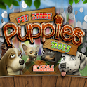 Pet Store Puppies Slots PAID icon