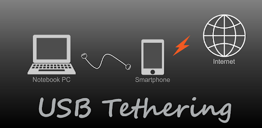 USB Tethering - Apps on Google Play
