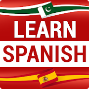 Learn Spanish for Beginners–Speak Spanish Language