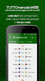 TUTTO Mercato WEB Screenshot 5