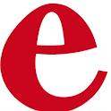 Tienda Ejecutivos.es icon