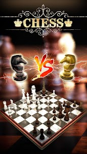 Chess Kingdom: Free Online for Beginners/Masters 1