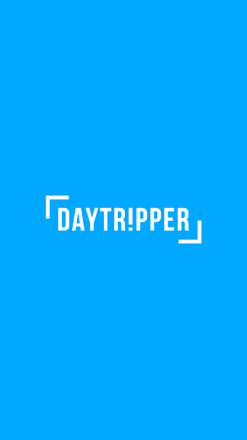 Daytripper!- screenshot