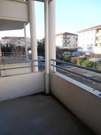 Appartement 3 pièces 54,07 m2