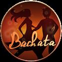 Bachata Music