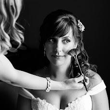 Wedding photographer Elena Chebanova (chebaele). Photo of 30.08.2018