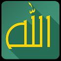Athkar for Muslim - Auto icon